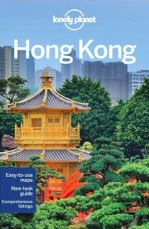 Lonely-Planet-Hong-Kong