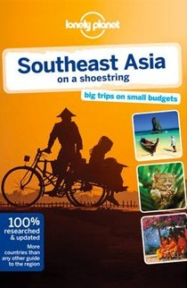 Lonely-Planet-South-East-Asia