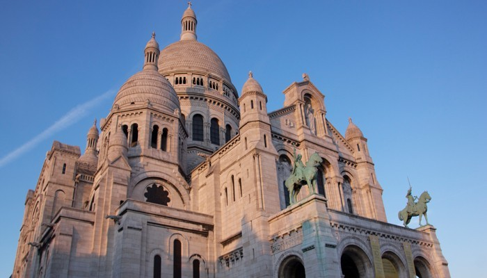 First time in Paris? 5 Must See Sites Bitten by the Travel Bug