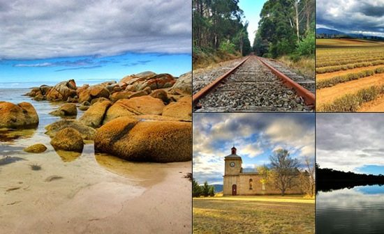 PostImage-North-East-Tasmania-through-Instagram