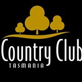 country club of tasmania