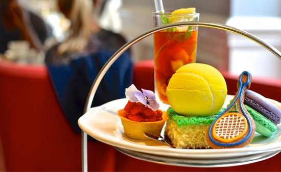 PostImage-Wimbledon-Themed-Afternoon-Tea-Ampersand-Hotel-London