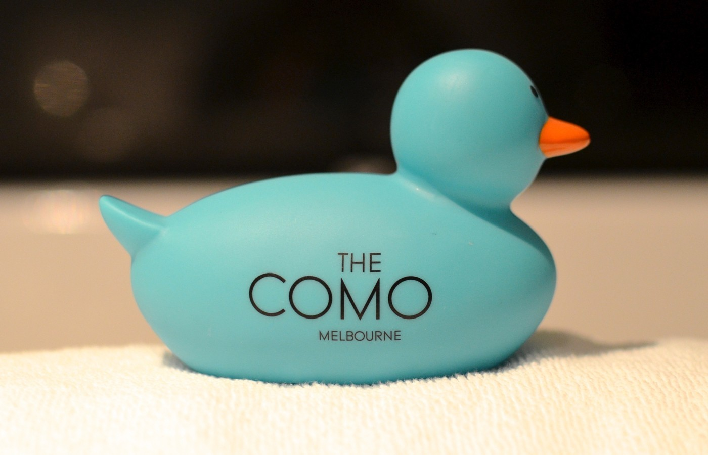 The Como, Melbourne | Luxury Hotel in South Yarra, Melbourne