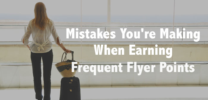PostImage-Mistakes-Making-When-Collecting-Frequent-Flyer-Points