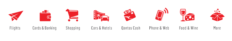 how to avoid the qantas frequent flyer joining fee