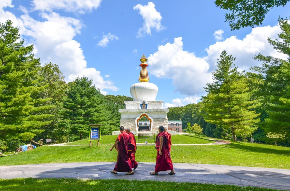 middlebury center buddhist single women Do you want to have more time for pleasure verses routine doctor, emergency department and pharmacy visits do you want to save time by slow cooking, eating more raw foods, preparing a food.